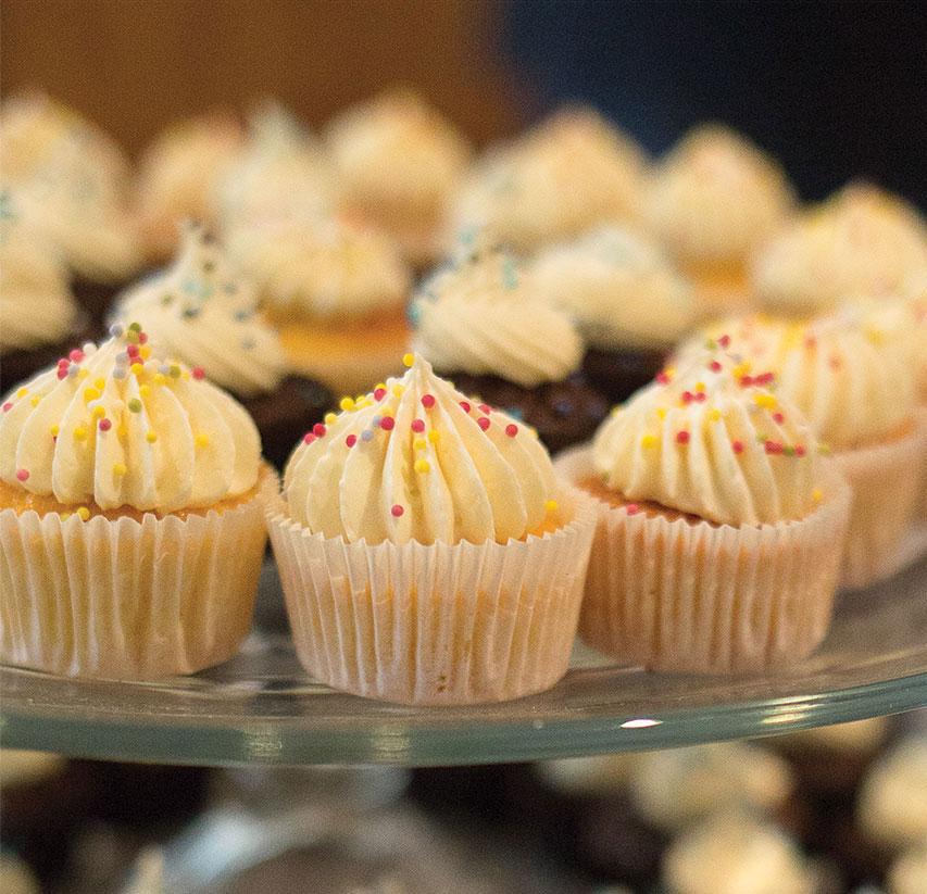 cupcakes montpellier