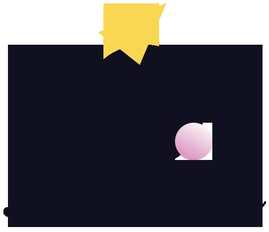 salon vintage toulouse