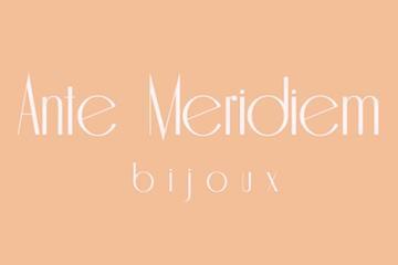 Ante Meridiem - Montpellier Vintage