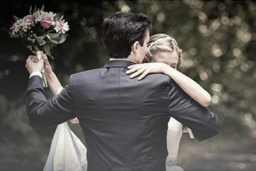 Photographe de mariage Laetitia Leofold