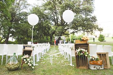 Wedding Planner Souffles De Fees