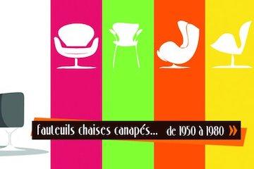 Inspirations Vintage - Montpellier Vintage