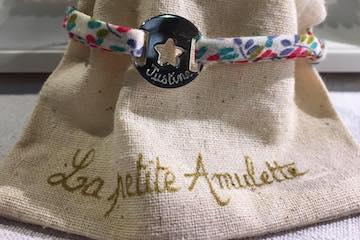 La petite Amulette - Montpellier Vintage