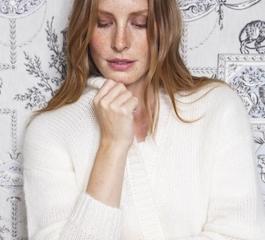 Rose Tonka - Agence couture