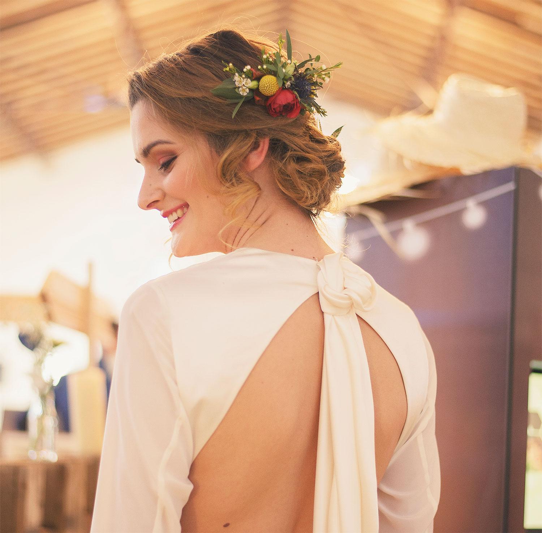 robe mariage montpellier