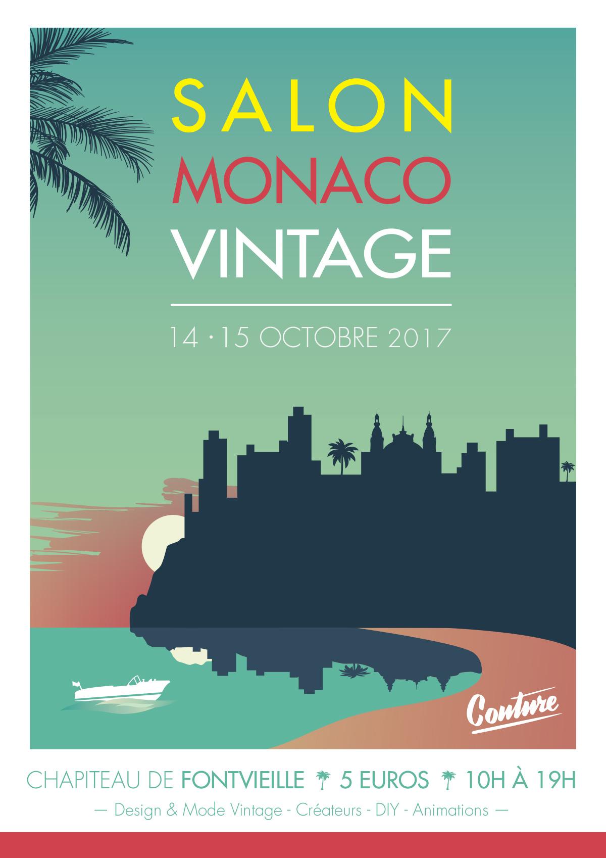 salon monaco vintage 2017