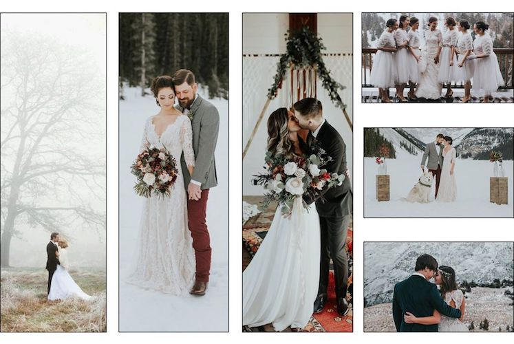 blog couture mariage