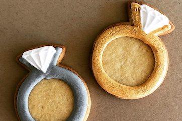 biscuit message nimes