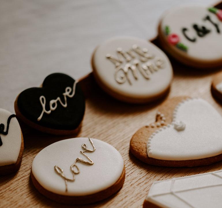 festival mariage nimes
