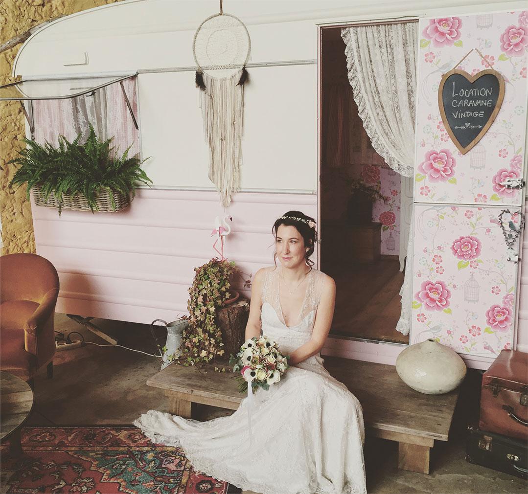 salon mariage sud de la france
