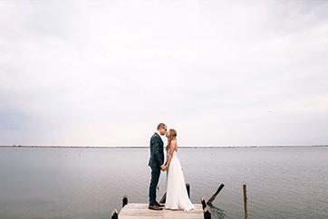 Photographe de mariage Valerie Raynaud