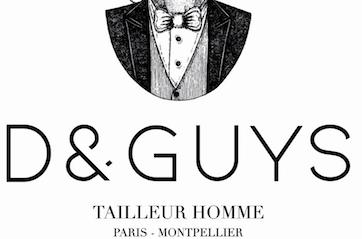 costumes pour hommes