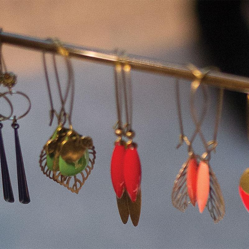 créateurs bijoux montpellier