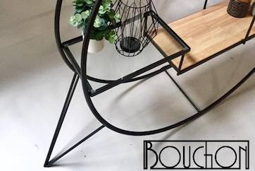 mobilier deco montpellier