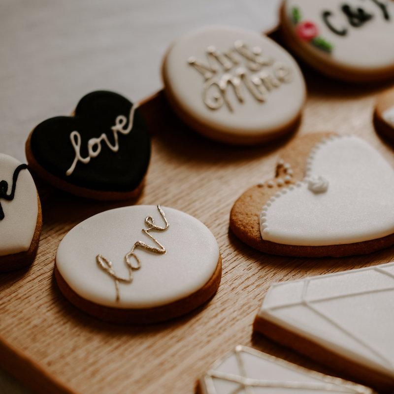 pâtisserie mariage marseille