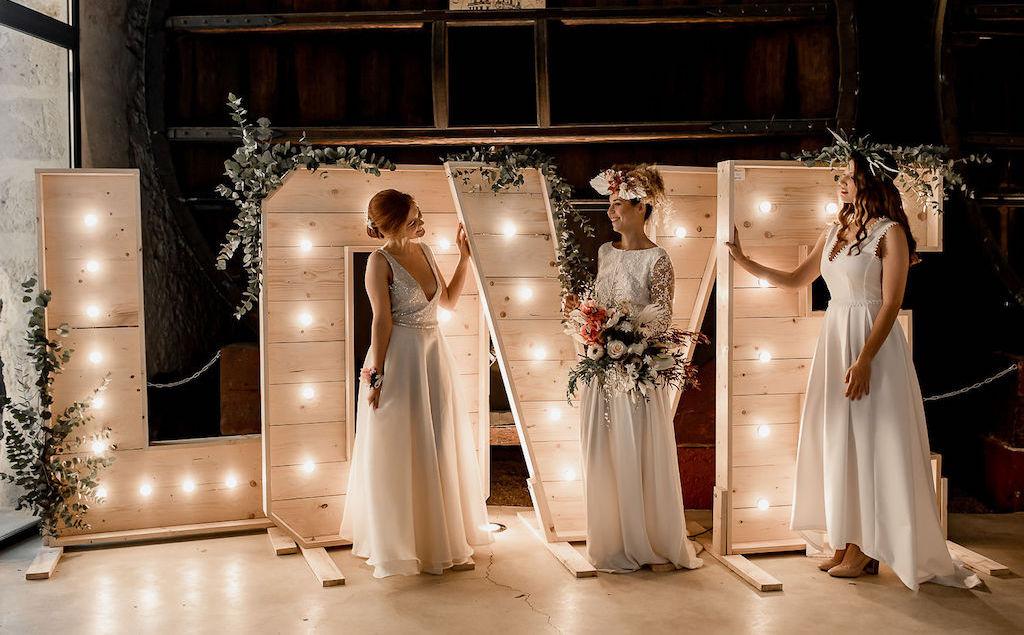 festival mariage bordeaux