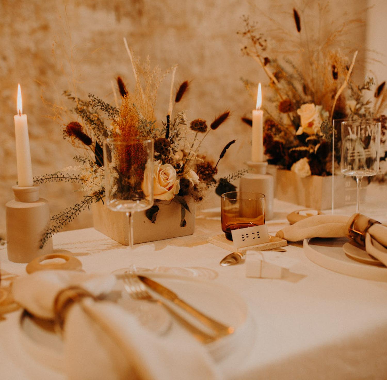mariage décoration marseille